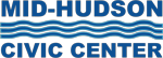 Mhcc-logo