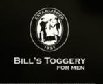 Bills_toggery