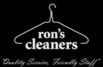 Rons cleaners