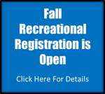 Recreational_registration