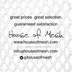 House_of_mesh_2