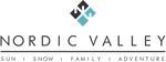 Nv-logo-squares_blue_jpg
