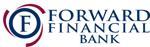 Ffb logo color 150