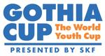 Gothia cup.logo