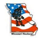 Mohockey
