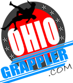 Ohiograppler