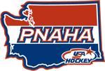 Pnaha logo 2 2014