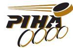 Piha_logo