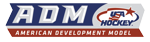 Usa hockey american development model copy