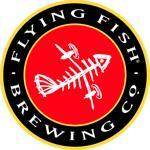 Fish_logo__