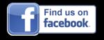 Find us facebook logo.792543