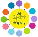 Bshappy logo cropped web