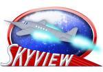 Skyviewrocketlogo_2009