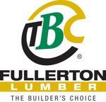 Fullerton2