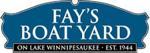 Faysx225