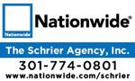 Nationwide_banner_8-29-14
