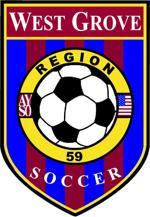 R59 logo22