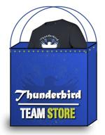 Team_store_button