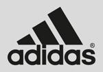 Adidas leftnav