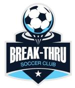 Breakthru_logo_final-1jpeg