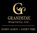 Grand_stay_logo