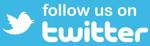 Followusontwitterlogo_copy