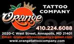 Orange_tattoo