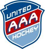 Unitedaaahockeylogo