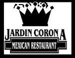 Jardin_corona