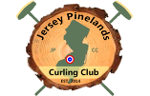 Curling_club