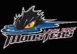 Lake-erie-monsters-logo-200x142