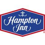 Hamptoninn_1_1