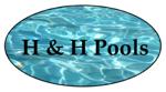 Hh pool