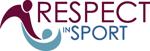 Risport logo large