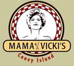 Mama-vickis-coney-island-logo