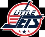 Little jets logo