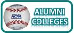 Alumni_colleges_button_-_new_3_jpeg