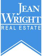 Jean_wright_real_estate