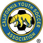 Cysa_logo