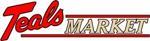 Teal_s_market_logo