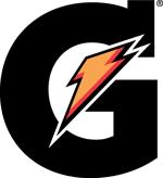 Gat13logo_gbolt_fc_blk-1