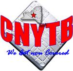 Cnytblogo4__2_