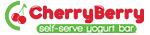 Cherry-berry-150