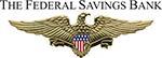 The_federal_savings_bank