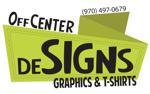 Offcenterdesigns_logo14