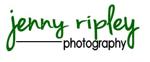 New_logo_2012_3
