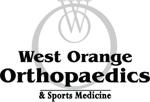 West_org_ortho