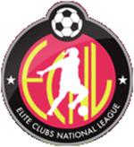 Logo 2 small