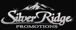 Silver_ridge_logo