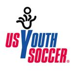 Us_youth_soccer2